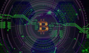 Bei Bitcoin Era in Niederlande wird über den Ripple gesprochen